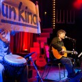 king-creosote-liverpool-the-kazimier-review-live-music-tour