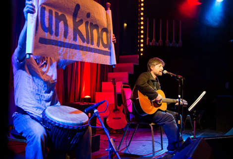 king-creosote-liverpool-the-kazimier-review-live-music-tour.jpg
