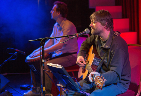 king-creosote-liverpool-the-kazimier-review-live-music.jpg