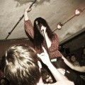 korova-liverpool-bar-hope-street-music-korova-fire-gig1