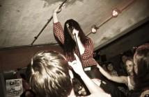 korova-liverpool-bar-hope-street-music-korova-fire-gig1