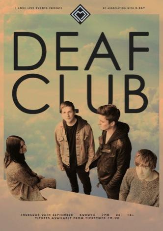 korova-liverpool-deaf-club.jpg