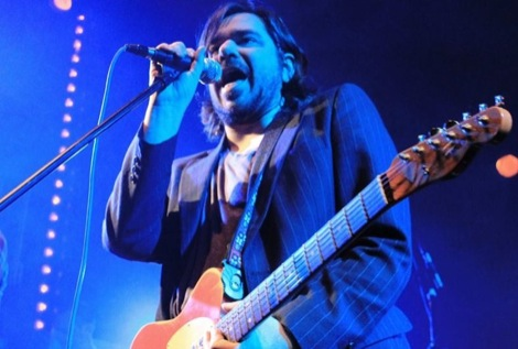 matt-berry-liverpool-kazimier-glasswerk-review.jpg
