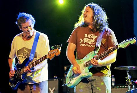 meat-puppets-manchester-academy-4.jpg