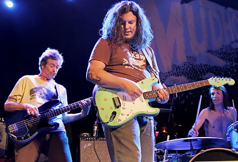 meat-puppets-manchester-academy.jpg