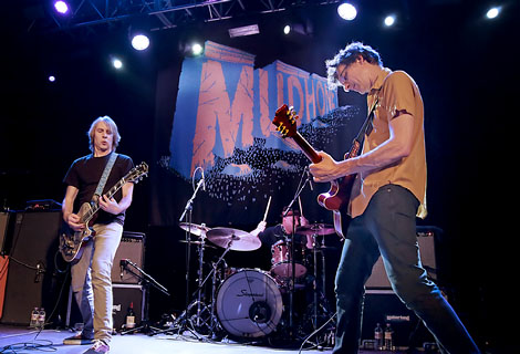 mudhoney-manchester-academy-2.jpg