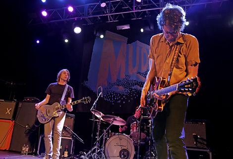 mudhoney-manchester-academy-4.jpg