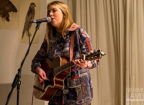 niamh-jones-liverpool-acoustic.jpg