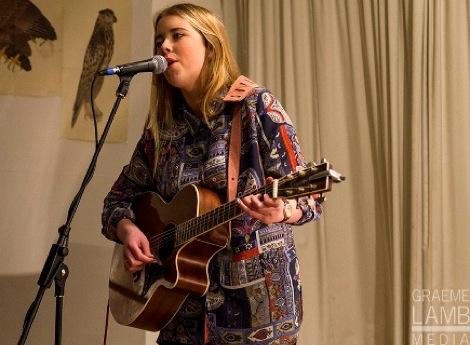 niamh-jones-liverpool-acoustic.jpg