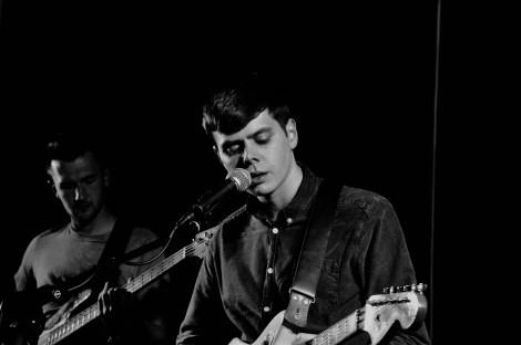 tear-talk-Money-bella-union-band-manchester-live-review-leaf-liverpool-album.jpg