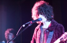 temples_1