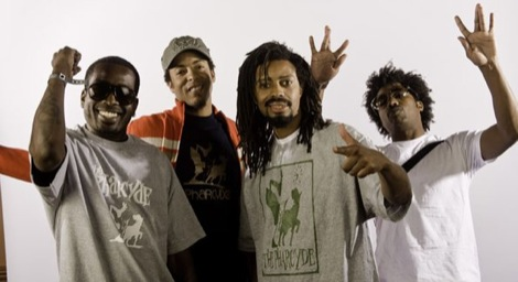 pharcyde-liverpool-east-village-arts-club.jpg