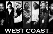 west-coast-hip-hop-albums-top-10-west-coast-best-west-coast-hip-hop-snoop