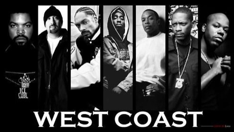 west-coast-hip-hop-albums-top-10-west-coast-best-west-coast-hip-hop-snoop.jpg