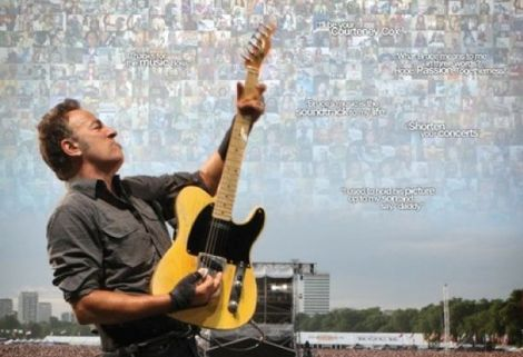 BRUCE-SPRINGSTEEN-springsteen-and-I-documentary-liverpool