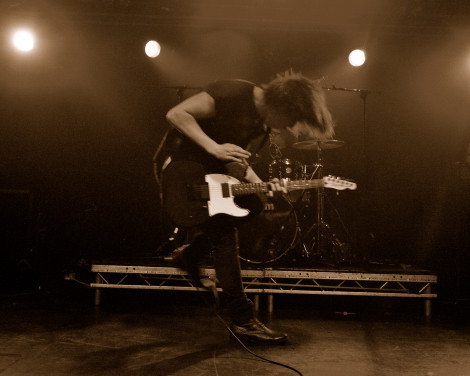 Catfish & The Bottlemen-X&Y-Festival-2013.jpg