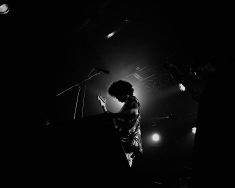 Childhood-X&Y-Festival-2013.jpg