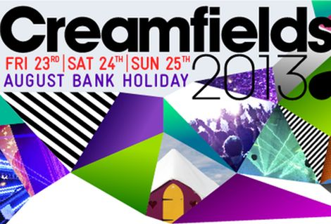 Creamfields-2013-line-up-bank-holiday-tickets