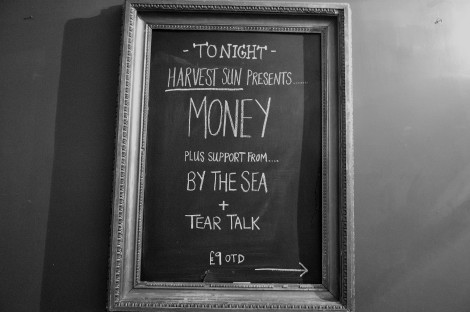 money-leaf-tea-shop-liverpool