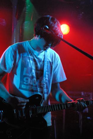 Dexters-X&Y-Festival-2013.jpg