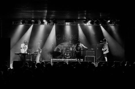 Dog-Is-Dead-X&Y-Festival-2013 (2).jpg
