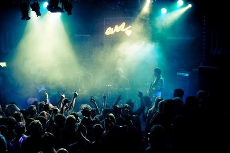 FestEVOL-2013-Liverpool-Kazimier-tickets-august-outfit-by-the-sea.jpg