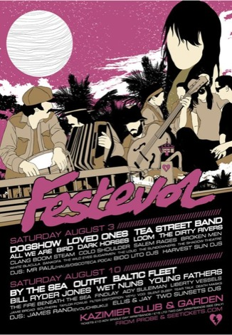 FestEvol-2013-kazimier-tickets-liverpool-outfit-by-the-sea-tea-street-band.jpg