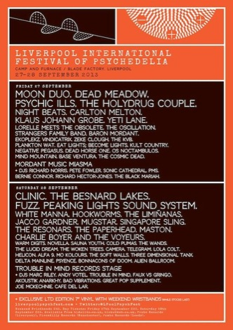 Liverpool-Psych-Fest-2013-line-up-camp-and-furnace