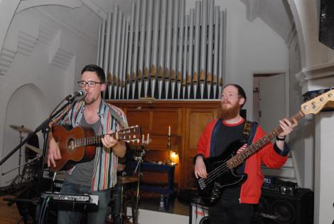 loved-ones-nadine-carrina-the-laze-scandinavian-church