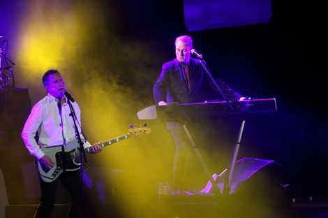 OMD-Liverpool-Empire-Theate-live-review-1.jpg