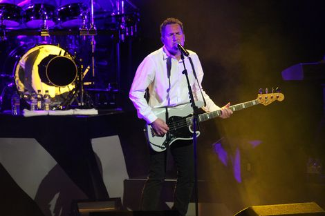 OMD-Liverpool-Empire-Theate-live-review.jpg