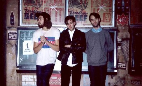 skaters-liverpool-shipping-forecast-new-york