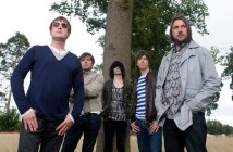 The-Charlatans-Liverpool-International-Music-Festival-2013-St-Georges-Hall-tickets