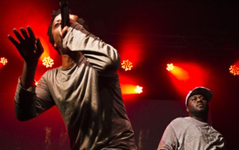 The-Pharcyde-Liverpool-EVOL-East-Village-Arts-Club-live-review-bizarre-ride.jpg