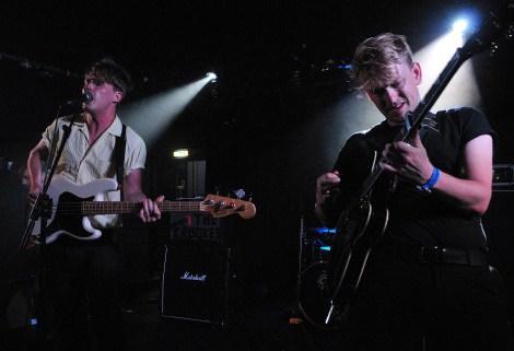 The Crookes-X&Y-Festival-2013.jpg