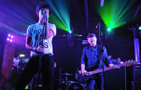The Heartbreaks-X&Y-Festival-2013-review.jpg