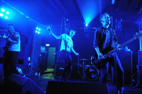The HeartbreaksX&Y-Festival-2013.jpg