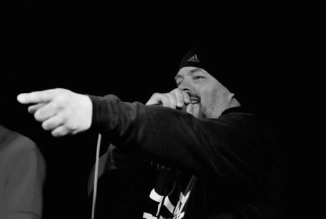 Tony Broke-zanzibar-broke-as-fuck-liverpool-hip-hop.jpg