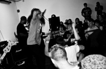 Trash-Talk-Blade-Factory-Liverpool-live-review-Camp-and-Furnace