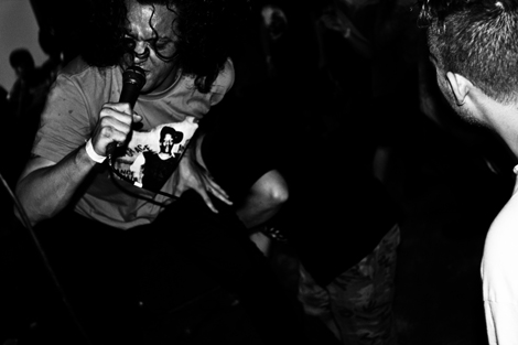 Trash-Talk-Blade-Factory-Liverpool-live-review.jpg
