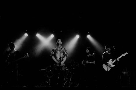 White-Cliff-X&Y-Festival-2013.jpg