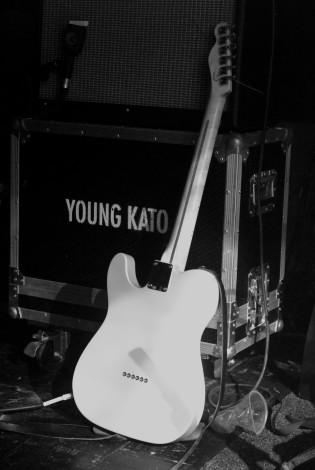 Young Kato.X&Y.Gaz Jones_01.jpg