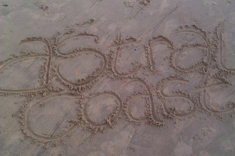 astral-coast-veyu-liverpool-band-running-live-beach.jpg