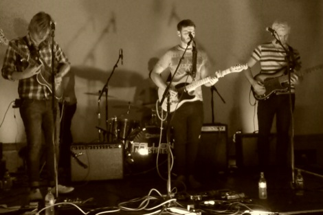 astral-coast-veyu-liverpool-band-running-live-review.jpg