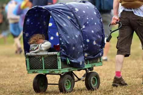 baby buggy.jpg
