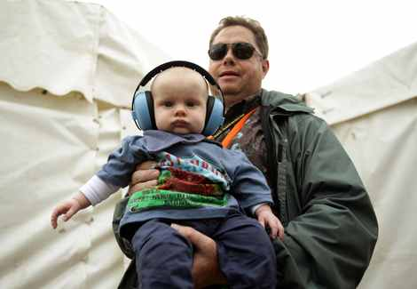 baby headphones.jpg