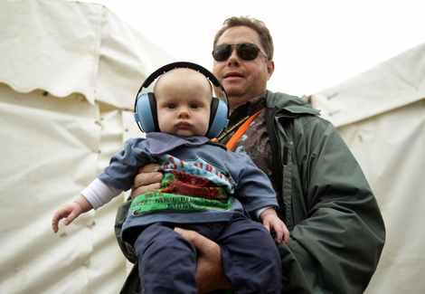 baby headphones.jpg
