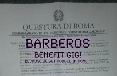 barberos-robbed-music-instruments-stolen.jpg