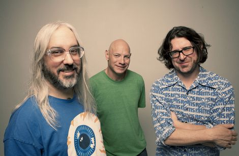 dinosaur-jr-liverpool-east-village-arts-club-tickets.jpg