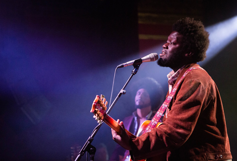 michael-kiwanuka-ady-suleiman-taylor-fowlis-east-village-arts-club-liverpool